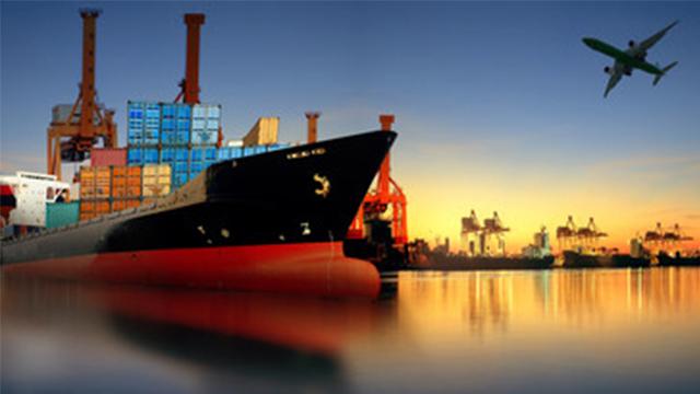 原产地证代办|中国-东盟自由贸易区原产地证书填制说明(试行)