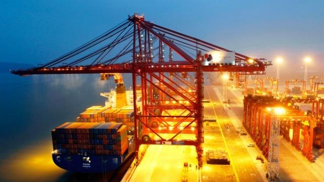 出口企业看过来:海关出口原产地业务50问50答(PART1--概念性问题)