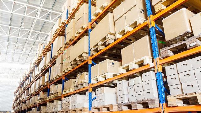 出口企业看过来:海关出口原产地证业务50问50答(PART2--企业备案变更、产品预审、申报员相关问题)