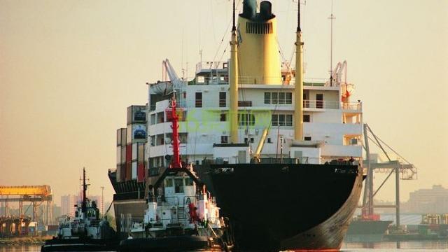 出口企业看过来:海关出口原产地证业务50问50答(PART4--中国-东盟原产地证书(FORME)问题)