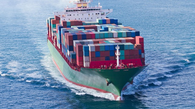 出口巴基斯坦,办理中巴产地证可减免关税!
