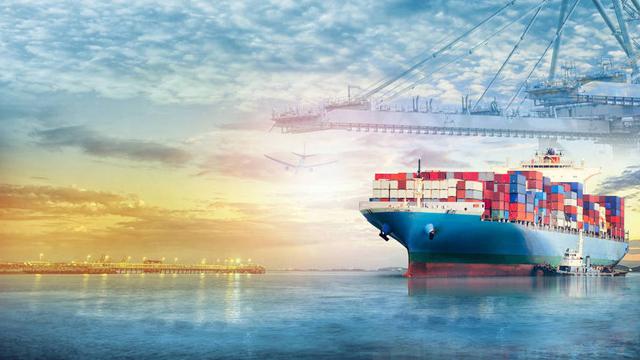 【原产地证代办】中国新西兰自由贸易协定原产地证书填制说明(试行)