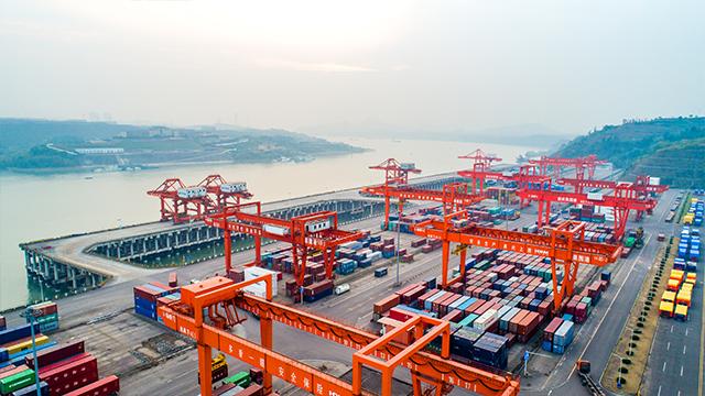 原产地证代办 上海海关原产地证申请流程