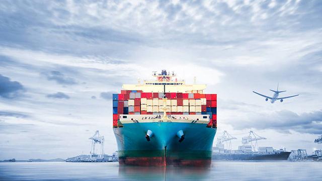 原产地证代办 适用于以下国家之间的贸易减免税