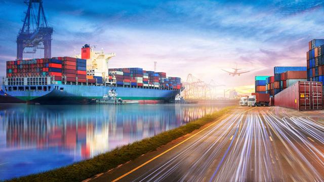 原产地证代办|40国的贸易减免税