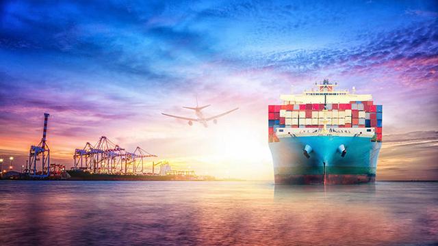 原产地证代办  出口货物原产地证签证热点咨询