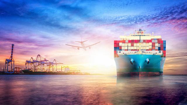 外贸出口如何办理原产地证