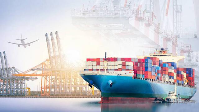为什么出口货物需要办理原产地证