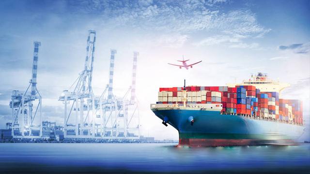 原产地证代办|海峡两岸经济合作框架协议原产地证书填制说明